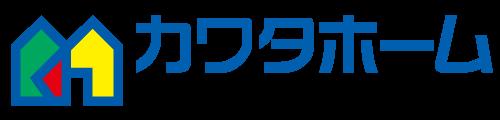 カワタホーム | 株式会社 川田建設工業 | 北海道室蘭市・土地探しから注文住宅完成までをトータルプロデュース。